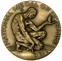 National Medal of Science